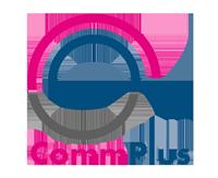 CommPlus