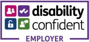 disability_confident_1920_500_s_c1-1
